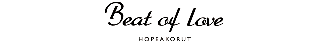 Beat-of-Love-Hopeakorut-Category