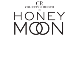 HONEYMOON Pure 3