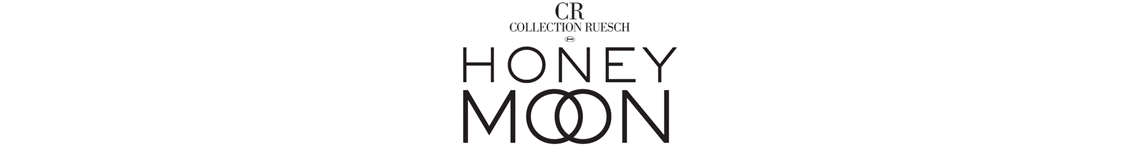CR-HONEYMOON-logo-category-header
