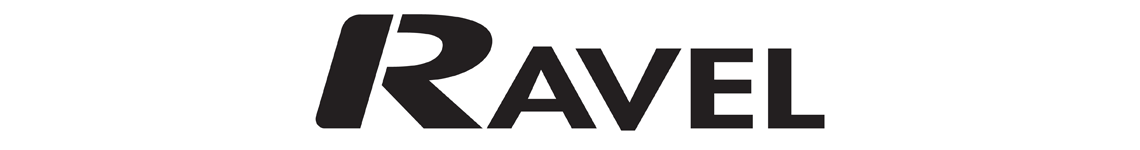 logo_ravel_category