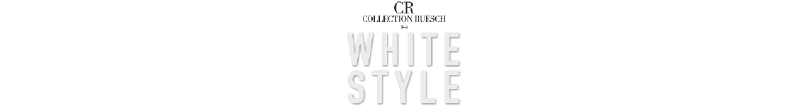cr-white-style-logo-category