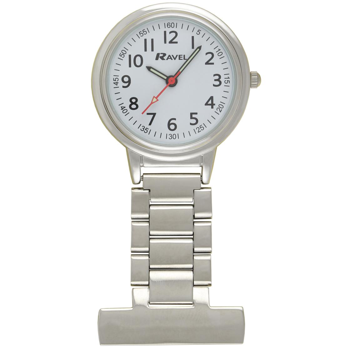 Hoitajan kello Ravel R1101.10 – Verkkolahja 5f5098203d