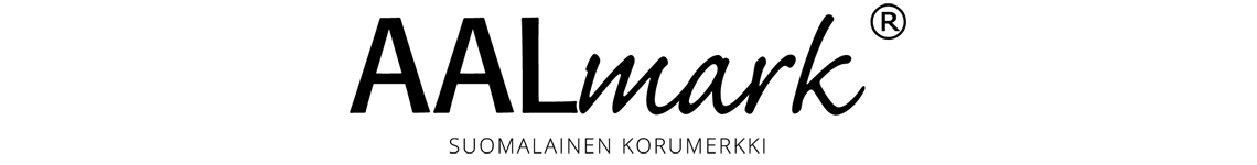 aalmark-logo-category