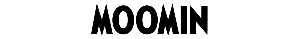 moomin_logo_category