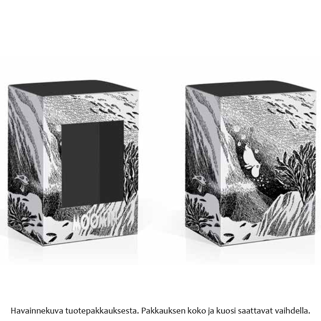 ... Moomin kaulakoru Niiskuneiti teräs Palaa edelliselle sivulle. lightbox  · lightbox 6e5d4bb66c