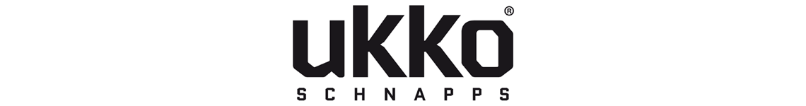 ukko-schnapps-logo-category